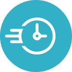 washbox-icon-quick_convenient
