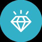 washbox-icon-value